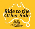 ride-to-the-other-side-logo-297x247