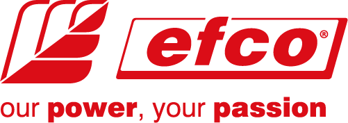 efco-logo-payoff-red