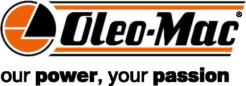 oleomac-logo-payoff